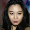 yeonjae tutors Kindergarten - 8th Grade in Irvine, CA