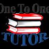 Nicole tutors Kindergarten - 8th Grade in Washington, DC