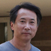 David tutors Mandarin Chinese in Monroeville, PA