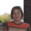 Elizabeth tutors English in Norfolk, MA