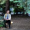 Nick tutors Python in San Jose, CA