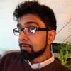 Avi is a Syracuse, NY tutor