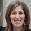 Laura is an online Bar Exam tutor in New York, NY