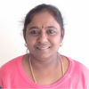 BHARATHI tutors Biology in Minneapolis, MN