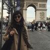 Lee Anne tutors French in Brooklyn, NY