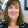 Lisa tutors Study Skills in Orlando, FL