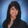 Aarushi tutors Biology in Kent, OH