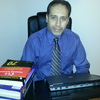 Ramzi tutors Algebra 1 in Fairview Park, OH
