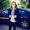 Shari tutors French in Santa Clarita, CA