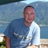 Gerhard tutors Economics in Naples, FL
