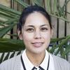 Melissa tutors English in San Diego, CA