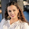 Alexandra is a St. Petersburg, FL tutor