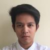 Patrick Aylsworth tutors General Math in Manila, Philippines