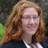 Abby tutors Javascript Css Html in Austin, TX