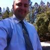 Wesley tutors Law in San Jose, CA