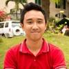 Raoul Danniel tutors Test Prep in Manila, Philippines