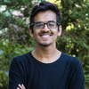 Ibrahim tutors Psychology in Stanford, CA