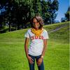Toni tutors Developmental Biology in Lakewood, CA