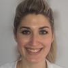 Gabrielle tutors English in Gold Coast, Australia