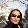 Dr Premalatha tutors Philosophy in Toronto, Canada