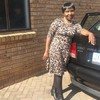 Kgabo  is a Pretoria, South Africa tutor