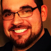 Gabe tutors Spanish in Lubbock, TX
