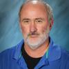 Kenneth tutors ISEE in Las Vegas, NV