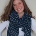 Claire tutors in New York, NY