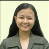 Shaira tutors English in Manila, Philippines