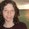 Tatyana tutors George Washington University in Arlington, VA