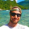 Daniel tutors MCAT in Honolulu, HI