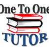lalit tutors GMAT in Clovis, CA