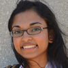 Meghna is a Fayetteville, AR tutor