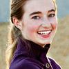 Paige tutors GRE in Castle Rock, CO