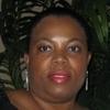Michel-Ange tutors in Miramar, FL