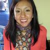 Yuliana tutors Spanish in San Fernando, CA
