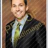 James tutors Geography in San Diego, CA
