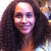 Brigit tutors IB Theory of Knowledge in San Francisco, CA