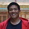 Kevin tutors C/C++ in Stanford, CA