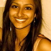 Sonali tutors Physics in Memphis, TN