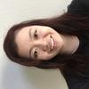 Chloe tutors Finance in Boston, MA