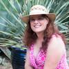 Sarah tutors Earth Science in Austin, TX