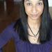 Lissette tutors Spanish in Las Vegas, NV