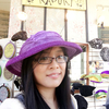 Jiawei tutors Mandarin Chinese in Denver, CO