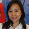 Cecilia tutors Calculus 1 in Manila, Philippines