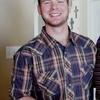 Patrick tutors GRE in San Antonio, TX