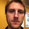 Johnathan tutors Physics in Seattle, WA