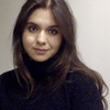 Daniela tutors MCAT in Rockville, MD