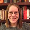 Caroline tutors Philosophy in Evanston, IL
