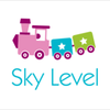Sky Level tutors History in Manila, Philippines